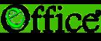 eOffice® Network